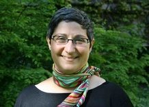 Dr. Marie Coppola
